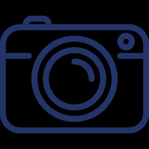 photo-camera omega immobilier